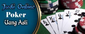 Daftar Judi Poker Online Android Terpercaya