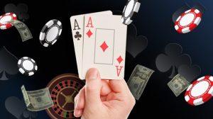 Agen Idn Poker Indonesia Dengan Bonus Terbesar
