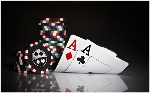 Poker Online Indonesia Terpercaya Jackpot Terbesar
