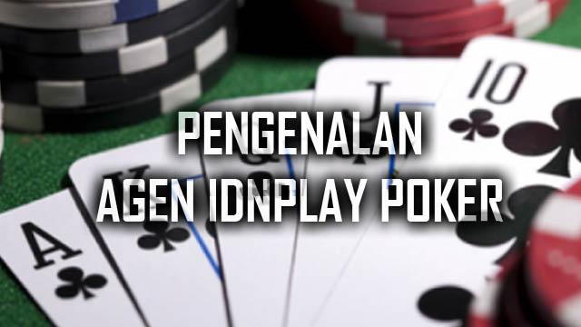Mengenal Situs Idn Poker Indonesia Terpercaya