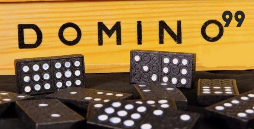 Kelemahan Situs Domino QQ Deposit Via Pulsa