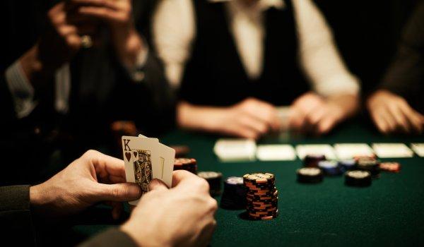 Permainan Judi Poker Online Indonesia
