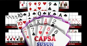 Urutan Jackpot Judi Capsa Susun Di Idn Poker