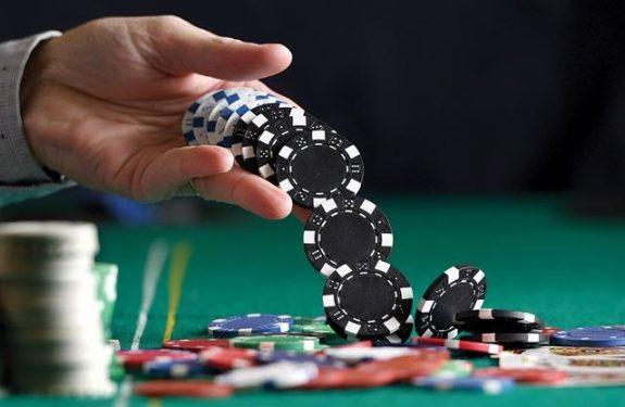 Situs Poker99 Online Indonesia